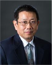 Fenlai Tan